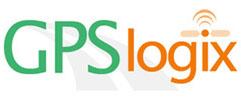 GPSlogix